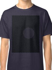 Opticlusion Classic T-Shirt