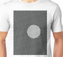 Opticlusion Unisex T-Shirt