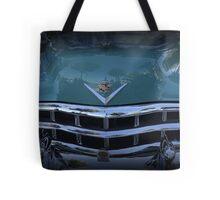 Classic Cadi Tote Bag