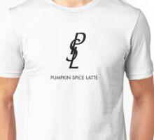 Good Taste Unisex T-Shirt
