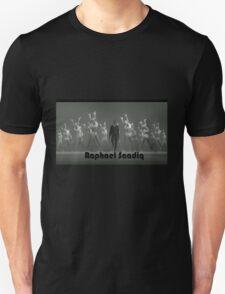 Raphael sookool T-Shirt