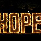 hope by natalie angus