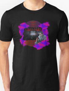 brainscan T-Shirt