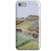 Killkenny The View to Owning iPhone Case/Skin