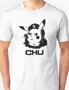 ¡Viva La Evolución! Unisex T-Shirt