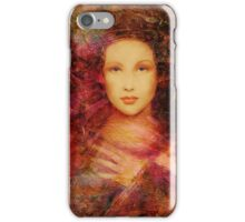 Enchanting iPhone Case/Skin