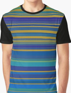 lines 10 Graphic T-Shirt