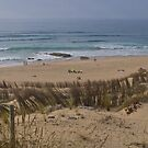 Praia do Guincho 2012 by Luis39