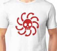Kuja Unisex T-Shirt