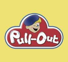 Pull-Out by gerrorism