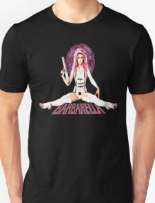 barbarella T-Shirt