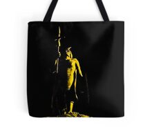Inca Inspiration Tote Bag