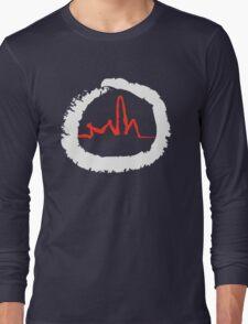 beatees  Long Sleeve T-Shirt