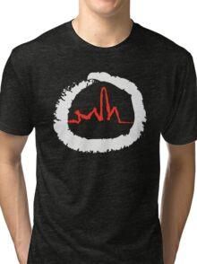beatees  Tri-blend T-Shirt