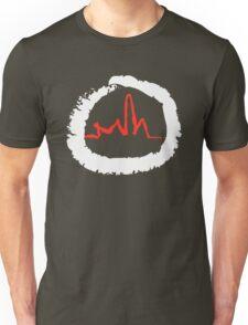 beatees  Unisex T-Shirt