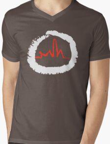 beatees  Mens V-Neck T-Shirt