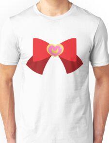 Moon Bow Unisex T-Shirt