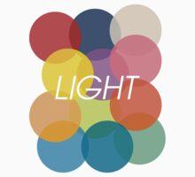 Light by DropBass