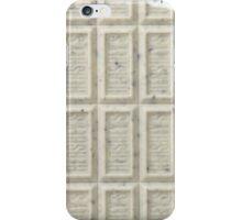 Hershey's Cookies and Cream iPhone Case/Skin
