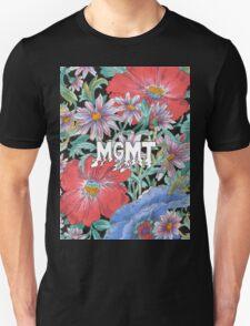 MGMT #5 T-Shirt