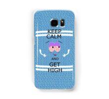 Towly Samsung Galaxy Case/Skin