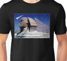 """""""Prophecy""""  Unisex T-Shirt"""