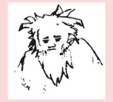 Gravity Rush - Gade lineart One Piece - Long Sleeve