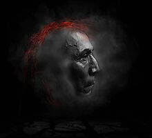 Tribe-ulations by ☼Laughing Bones☾
