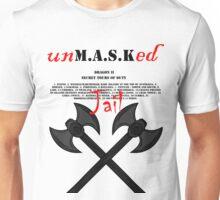 Stolen Valour  Unisex T-Shirt