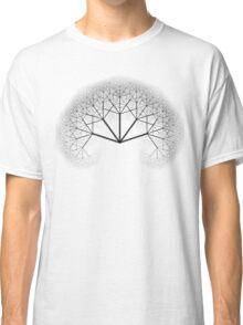 Mighty Tree Classic T-Shirt