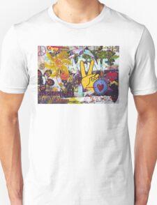 Imagine 10 T-Shirt