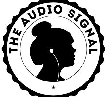 The Audio Signal by theaudiosignal