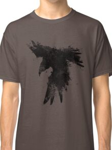 Ink In Flight Classic T-Shirt