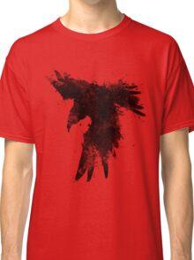 Ink In Flight Classic T-Shirt