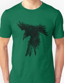 Ink In Flight T-Shirt