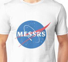 Messrs Tshirt Unisex T-Shirt