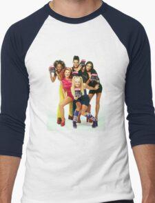 Spice Girls T-Shirt