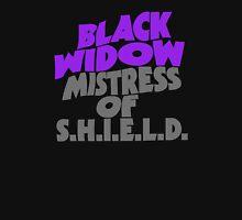 Mistress Widow T-Shirt