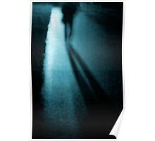 Nightwalker Poster
