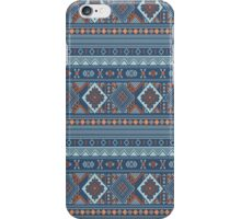 Aztec Pattern Series iPhone Case/Skin
