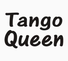 Tango One Piece - Short Sleeve