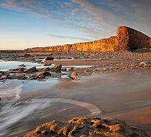 Nash Point October 003 by Paul Croxford