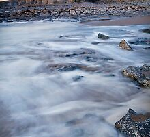 Nash Point October 008 by Paul Croxford