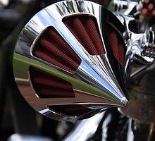 Harley Davidson by fotomagia
