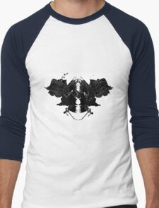 InkBlot Witches T-Shirt