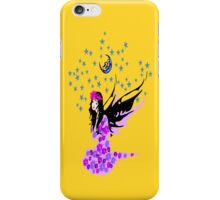 •●°ღGorgeous Night Fairy iPhone & iPod Casesღ°●• iPhone Case/Skin