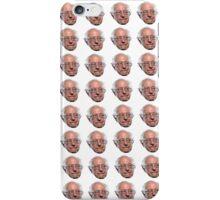 Bernie Sanders - FEEL THE BERN COLLAGE iPhone Case/Skin