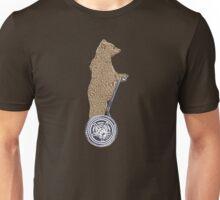 Bear Mobility Unisex T-Shirt
