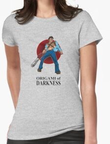 Origami of darkness T-Shirt