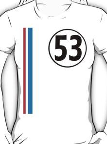 For Walt T-Shirt